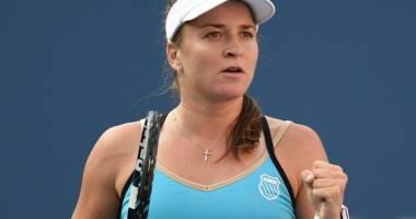 Tenis / Alexandra Dulgheru a ratat calificarea în semifinalele turneului ITF de la Dubai