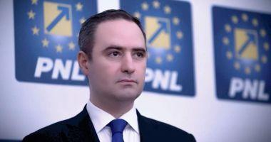 Ministrul Finanțelor: România a atras 3,5 miliarde euro de pe piețele externe de capital