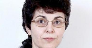 Cine vrea să ajungă la dreapta lui Bucovală. Trei nume înscrise pentru funcţia de adjunct la ISJ Constanţa