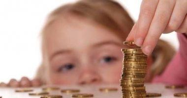 Majorarea alocaţiilor copiilor rămâne valabilă. Decizia, luată după o întâlnire de urgenţă a liderilor PSD