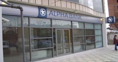 Băncile din Grecia, închise. Retragerile, limitate