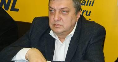 Teodor Atanasiu: PNL propune amânarea unor măsuri fiscale