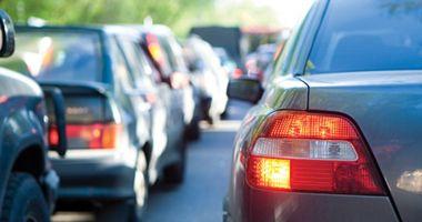 ŞOFERI, ATENŢIE! Trafic restricţionat în localitatea 23 August, pe drumul Constanţa – Mangalia