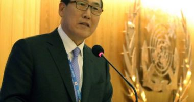 Amenințări la adresa industriei portuare și maritime