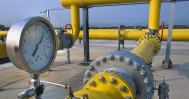 Amenzi de peste 19,72 milioane de lei pentru operatorii de electricitate și gaze