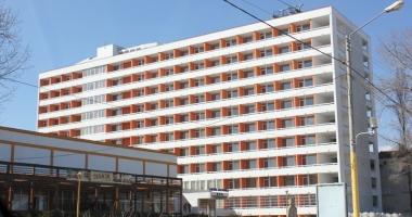 Amenzi pentru hoteluri  �i restaurante din sta�iunea Mamaia �i Constan�a