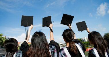 Amenzi de până la 1.500 de lei pentru teribiliştii proaspăt absolvenţi de liceu