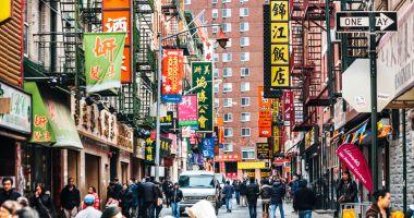 Americanii pregătesc noi taxe vamale pentru produsele din China
