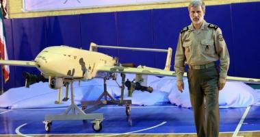Ministrul iranian al apărării: Decizia lui Trump privind Ierusalimul va grăbi distrugerea Israelului