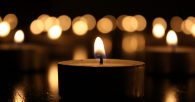 A murit fostul preşedinte al CS Farul, Gheorghe Cavallioti