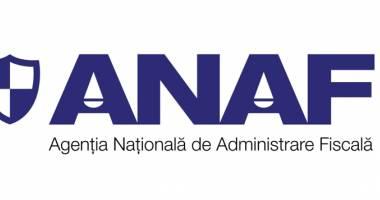 ANAF trebuie să recunoască CAS-urile plătite în alte state
