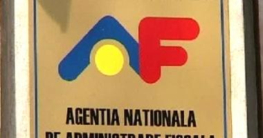 ANAF introduce un sistem unitar de comunicare cu contribuabilii