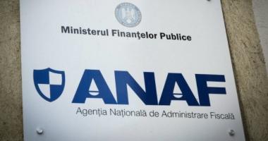 Șefa ANAF și ministrul de Finanțe, explicații în Parlament pe formularul 600