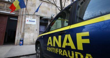 CCR intervine în activitatea ANAF! Este vizată sursa de finanţare!