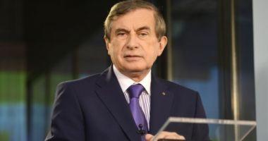 Agenţia Naţională a Agenţiilor de Turism are un nou preşedinte: Nicolae Demetriade