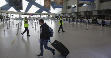 ANAT cere autorităţilor modificarea măsurilor la întoarcerea în ţară