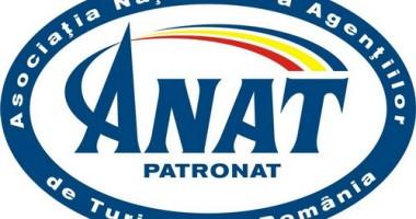 400 de agenţi de turism ANAT, într-un infotrip pe litoral