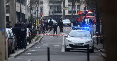 Suspect în cazul atacului de la Charlie Hebdo, reţinut în Africa. Cine este bărbatul