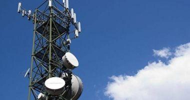 Cum se realizează accesul furnizorilor de reţele publice de comunicaţii electronice pe proprietatea publică sau privată a municipiului Constanţa