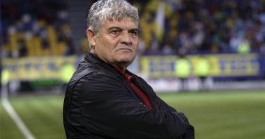 Fotbal / Andone crede că România putea ajunge în optimi la CM dacă era în grupă cu Panama, Costa Rica şi Coreea