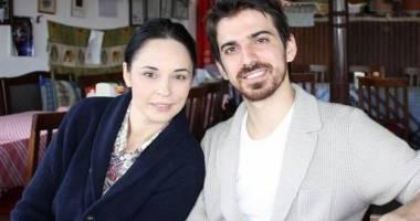 Ce spune Andreea Marin despre divorţul de Tuncay