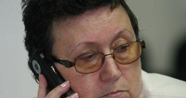 PMP Constanța, regrete pentru dispariția Elenei Buhaiev