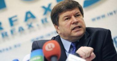MAE moldovean doreşte rechemarea la Chişinău a ambasadorului în Rusia