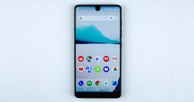 Veste proastă pentru cei care utilizează Android