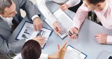 Iată care sunt cei mai buni angajatori ai anului din România