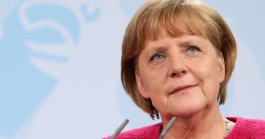 Angela Merkel avertizează ţările care nu respectă cotele de atribuire a dreptului de azil în UE