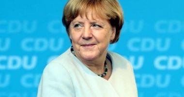 Angela Merkel prevede controverse la summitul G7, între SUA şi partenerii săi