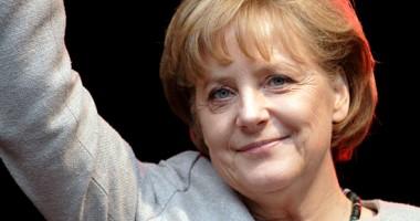 Angela Merkel,  vizită istorică în Moldova