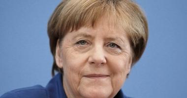 Angela Merkel discuţii pentru legalizarea căsătoriilor între homosexuali în Germania