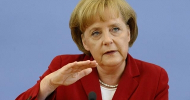 Angela Merkel a declarat că a votat împotriva legalizării căsătoriilor gay