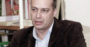 Premii speciale la Gala Filialei Dobrogea a Uniunii Scriitorilor