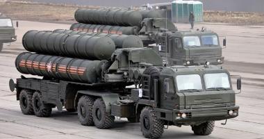 Ankara a semnat cu Moscova  un contract pentru achiziţionarea  de sisteme antiariene S-400