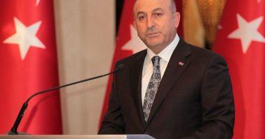Ankara a încetat să cumpere petrol iranian pentru a respecta sancţiunile americane