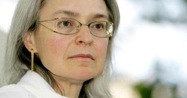 CEDO: Rusia nu a investigat corespunzător asasinarea Annei Politkovskaia