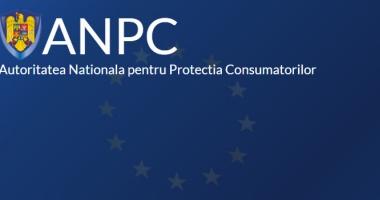 Posturi suplimentare la ANPC. Instituția se va ocupa de insolvența persoanelor fizice