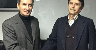 ANR şi-a deschis filială la Constanţa
