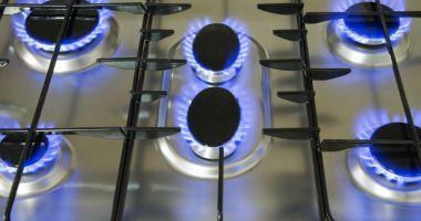 ANRE a actualizat comparatorul furnizorilor de gaze naturale