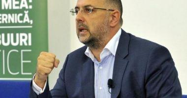 Kelemen Hunor, prima reacţie după ce a reuşit să facă pe ministrul Educaţiei să demisioneze