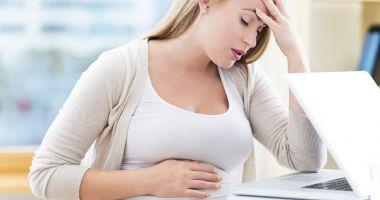 Antibioticele în sarcină. Ce trebuie să ştie viitoarele mămici