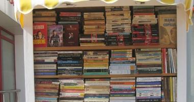Prea mulţi adolescenţi drogaţi şi prea puţină lectură