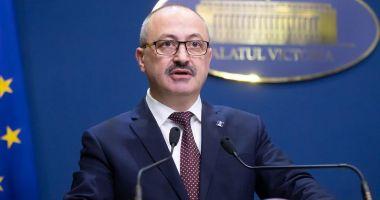 """Antonel Tănase: """"România digitală este o ţintă majoră pentru actuala guvernare"""