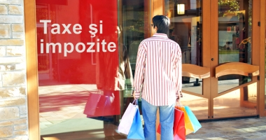 Anul 2017 începe cu relaxarea fiscală şi cu stimulente pentru tot neamul românesc