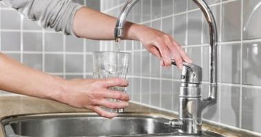 Presiuni reduse la robinete în Constanţa!
