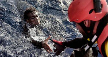 După SUA și Ungaria, și Austria se retrage din pactul ONU privind migrația
