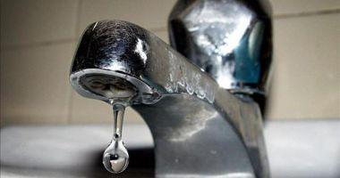 RAJA renunţă la debranşarea societăţii CET de la reţeaua de apă curentă