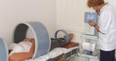 Cauze de dureri de spate mai mici in timpul menstruatiei